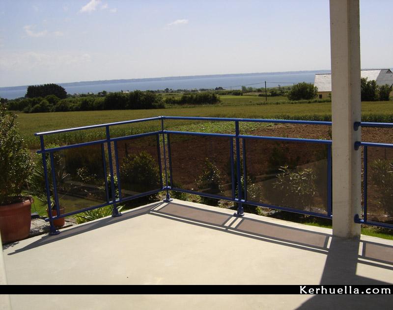 06-Terrasse-jardin.jpg