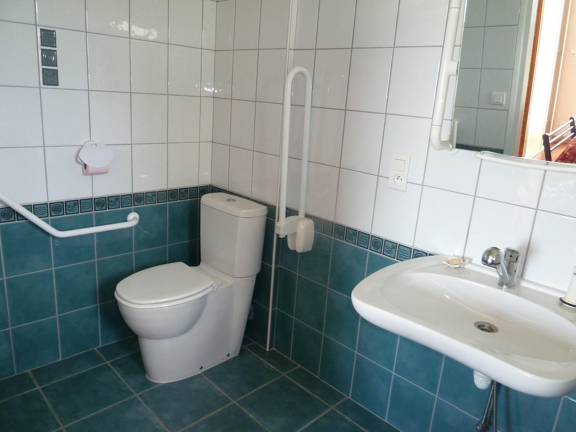 2-Espace-Lavabo-wc